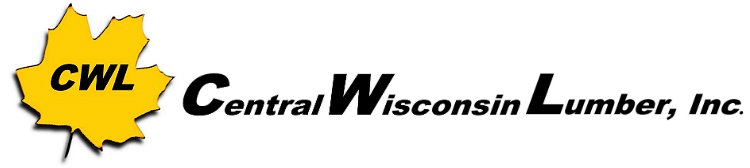 Central Wisconsin Lumber Inc.