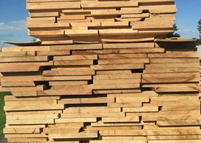 Lumber packs-lumber page-1280